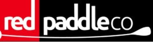 red-paddle-logo-300x83